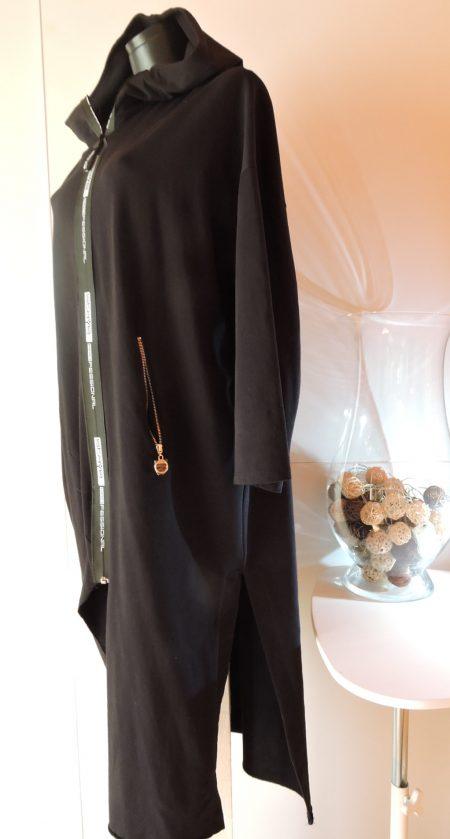 Tunika - haljina - ogrtač